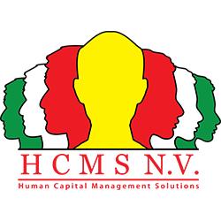 HCMS N.V.